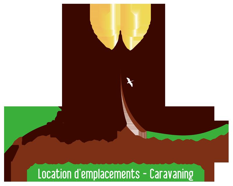 CAMPING DE LA BAIE DU MONT SAINT MICHEL
